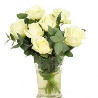 skicka blommor karlstad