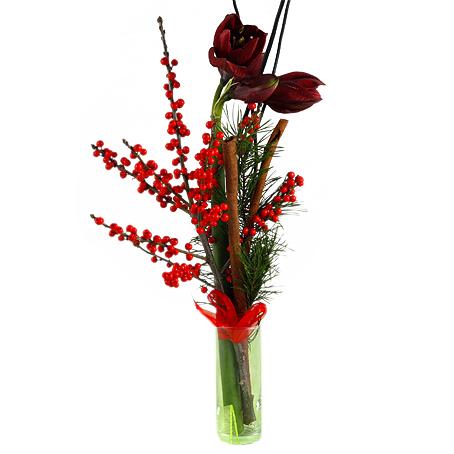 blommor karlstad